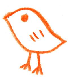 手書き鳥jpg